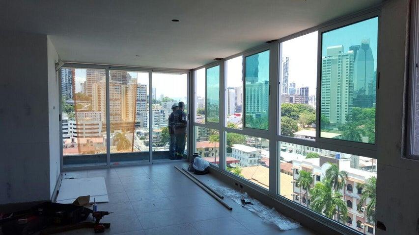 Apartamento Panama>Panama>Bellavista - Venta:259.700 US Dollar - codigo: 19-3692