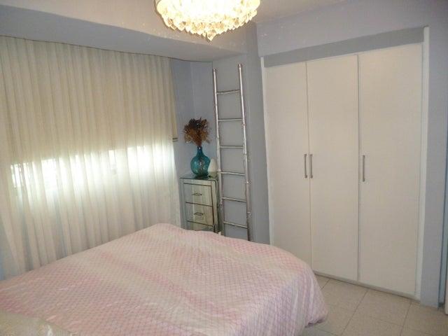 Apartamento Panama>Panama>Coco del Mar - Venta:170.000 US Dollar - codigo: 19-3699