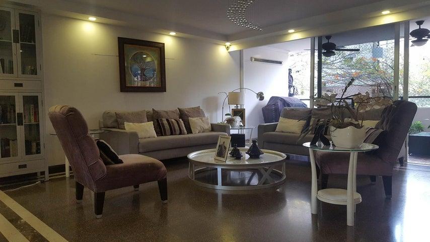 Apartamento Panama>Panama>Paitilla - Venta:370.000 US Dollar - codigo: 19-3706