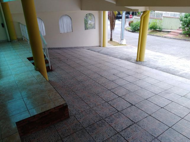 Casa Panama>Panama>Altos del Chase - Venta:415.000 US Dollar - codigo: 19-3707