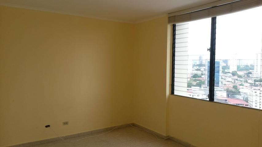 Apartamento Panama>Panama>Obarrio - Venta:280.000 US Dollar - codigo: 19-3738