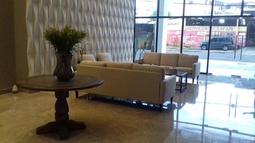 Apartamento Panama>Panama>Vista Hermosa - Venta:175.000 US Dollar - codigo: 19-3752
