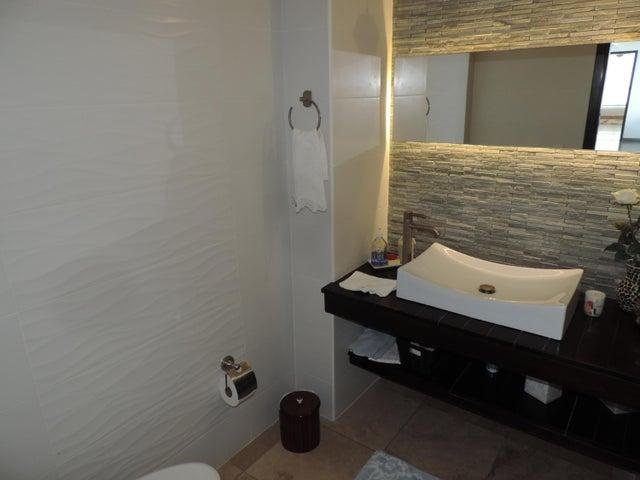 Apartamento Panama>Panama>Costa del Este - Alquiler:3.450 US Dollar - codigo: 19-3753