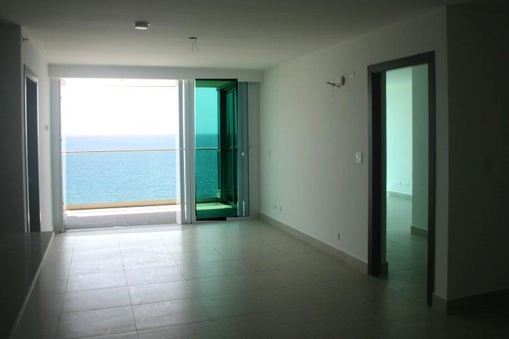 Apartamento Cocle>Rio Hato>Playa Blanca - Venta:375.000 US Dollar - codigo: 19-3791