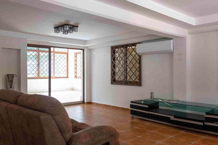 Casa Panama>Panama>Albrook - Venta:891.000 US Dollar - codigo: 19-3682
