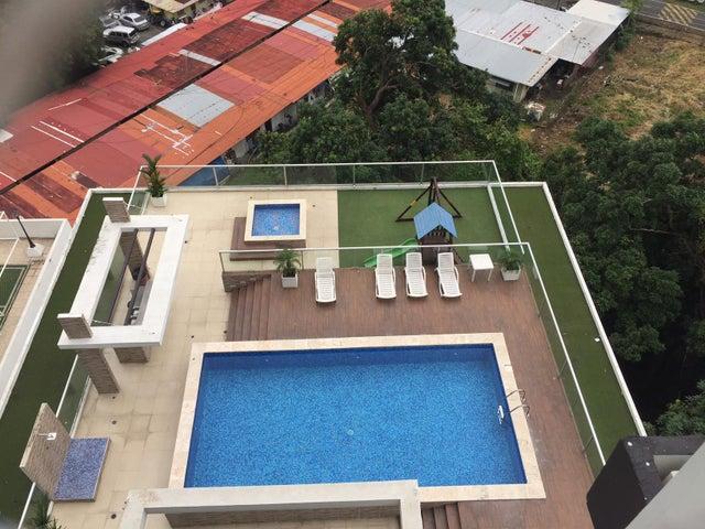 Apartamento Panama>Panama>Parque Lefevre - Venta:164.000 US Dollar - codigo: 19-3800