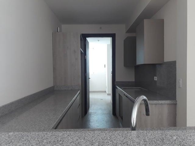 Apartamento Panama>Panama>Costa del Este - Alquiler:1.500 US Dollar - codigo: 19-3803