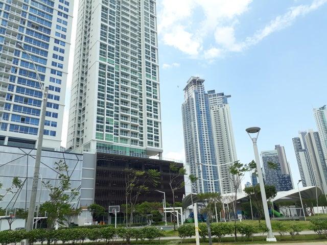 Apartamento Panama>Panama>Costa del Este - Alquiler:1.800 US Dollar - codigo: 19-3804