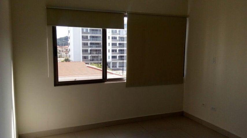 Apartamento Panama>Panama>Panama Pacifico - Venta:145.000 US Dollar - codigo: 19-3815