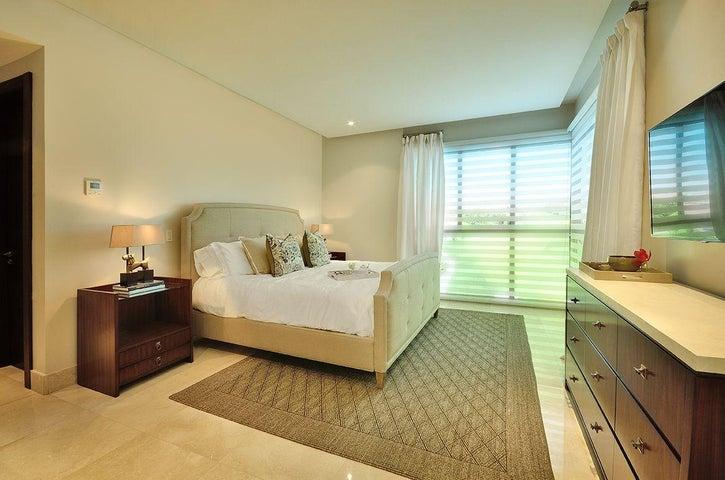 Apartamento Panama>Panama>Santa Maria - Venta:785.000 US Dollar - codigo: 19-3827