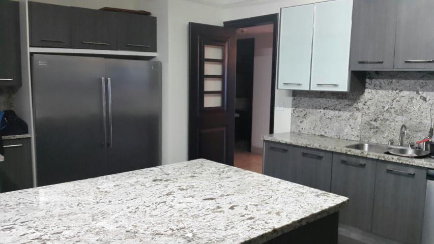 Apartamento Panama>Panama>Punta Pacifica - Venta:1.000.000 US Dollar - codigo: 19-3831