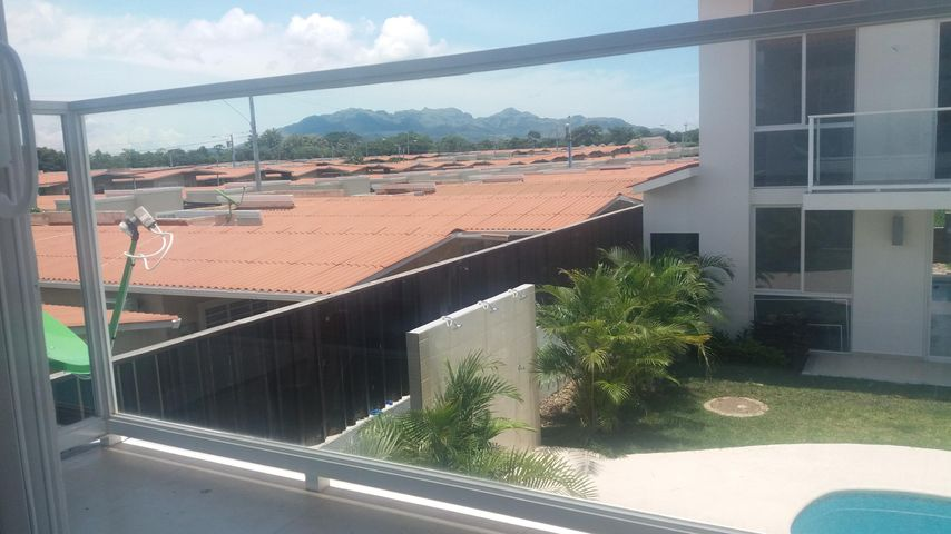 Apartamento Panama>Chame>Coronado - Alquiler:650 US Dollar - codigo: 19-3871