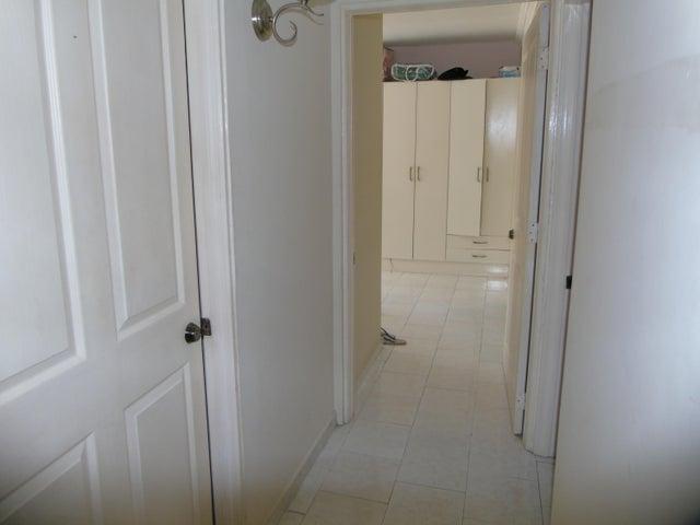Apartamento Panama>Panama>Parque Lefevre - Venta:129.000 US Dollar - codigo: 19-3877