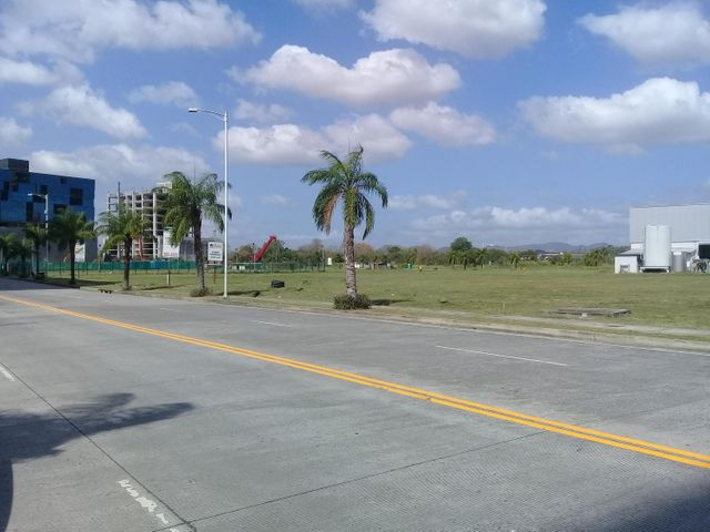 Terreno Panama>Panama>Santa Maria - Alquiler:6.000 US Dollar - codigo: 19-3885