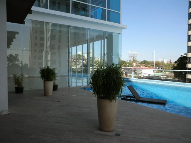 Apartamento Panama>Panama>Coco del Mar - Venta:1.050.000 US Dollar - codigo: 19-3888