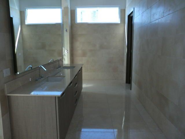Apartamento Panama>Panama>Coco del Mar - Venta:1.050.000 US Dollar - codigo: 19-3889