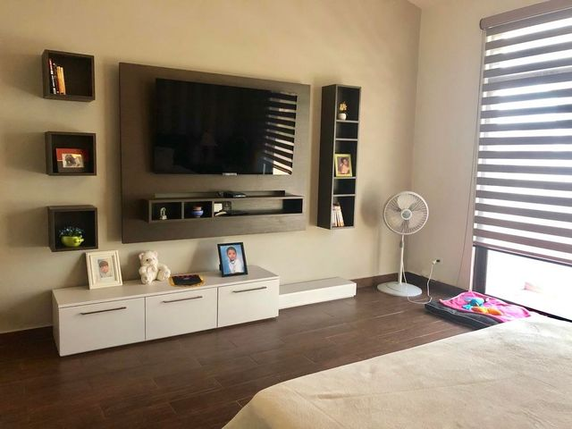 Casa Panama>Panama>Panama Pacifico - Venta:680.000 US Dollar - codigo: 19-3894