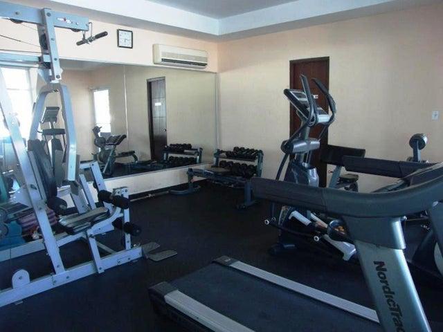Apartamento Panama>Panama>El Cangrejo - Venta:185.000 US Dollar - codigo: 19-3903