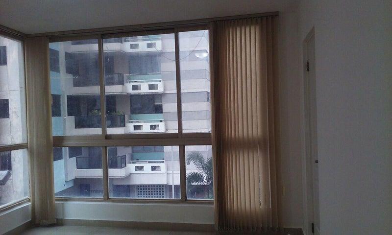 Apartamento Panama>Panama>San Francisco - Venta:199.000 US Dollar - codigo: 19-3944