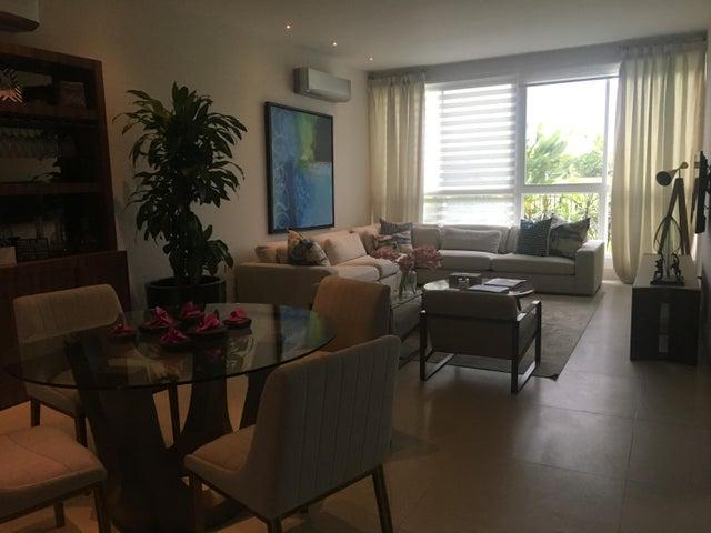 Casa Panama>Panama>Santa Maria - Alquiler:3.800 US Dollar - codigo: 19-3945