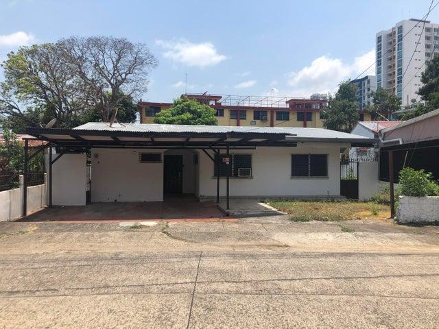 Casa Panama>Panama>Hato Pintado - Venta:325.000 US Dollar - codigo: 19-3943