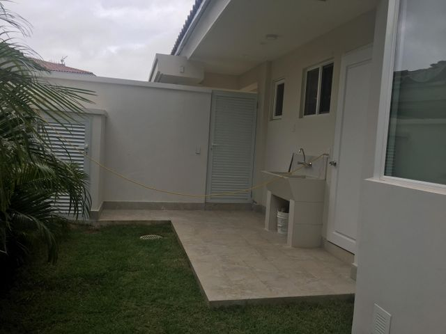 Casa Panama>Panama>Santa Maria - Alquiler:3.800 US Dollar - codigo: 19-3946
