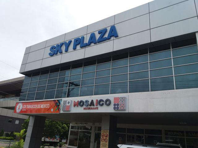 Local comercial Panama>Panama>Altos de Panama - Venta:220.800 US Dollar - codigo: 19-4006