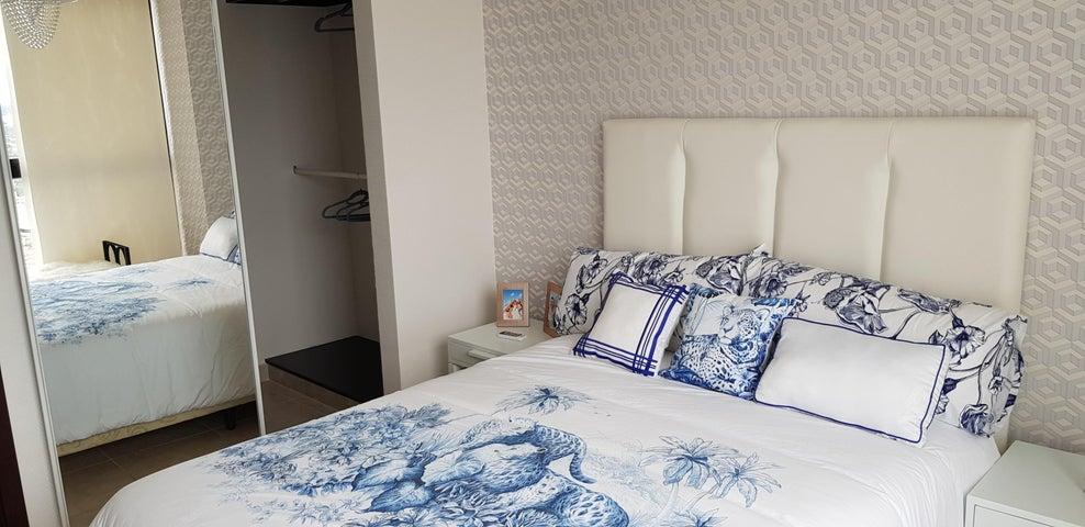 Apartamento Panama>Panama>Via España - Venta:171.050 US Dollar - codigo: 19-4017