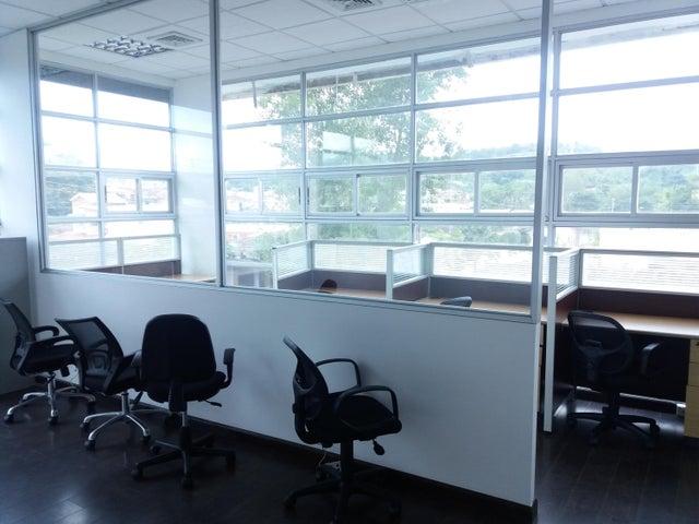 Oficina Panama>Panama>Altos de Panama - Venta:484.800 US Dollar - codigo: 19-4019