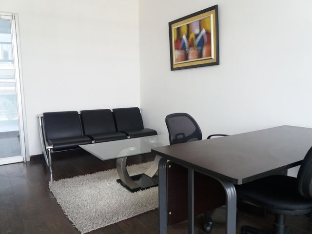Oficina Panama>Panama>Altos de Panama - Alquiler:2.800 US Dollar - codigo: 19-4020
