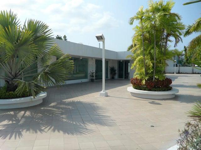 Casa Panama>Panama>Costa Sur - Venta:435.000 US Dollar - codigo: 19-4023