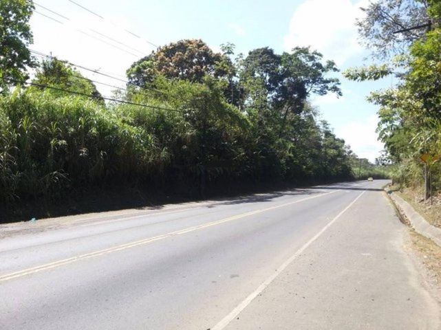 Terreno Panama>Panama>Transistmica - Venta:5.000.000 US Dollar - codigo: 19-4025