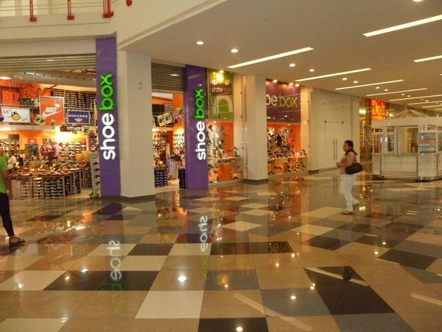 Local comercial Panama>Panama Oeste>Arraijan - Alquiler:900 US Dollar - codigo: 19-4026
