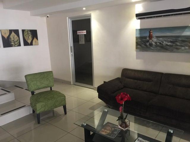 Apartamento Panama>Panama>Parque Lefevre - Venta:115.000 US Dollar - codigo: 19-4041