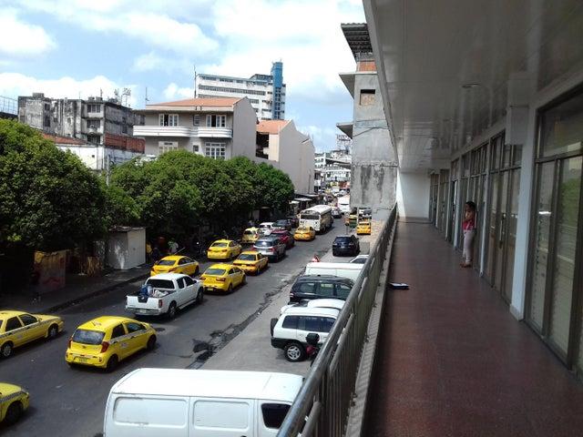 Apartamento Panama>Panama>Balboa - Alquiler:400 US Dollar - codigo: 19-4061