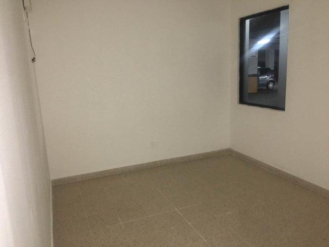 Oficina Panama>Panama>Ricardo J Alfaro - Alquiler:445 US Dollar - codigo: 19-4114