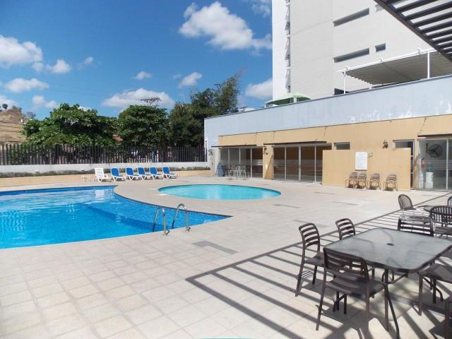 Apartamento Panama>Panama>Ricardo J Alfaro - Venta:165.200 US Dollar - codigo: 19-4137