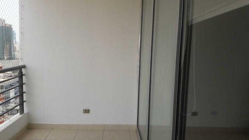 Apartamento Panama>Panama>Hato Pintado - Alquiler:1.150 US Dollar - codigo: 19-4144
