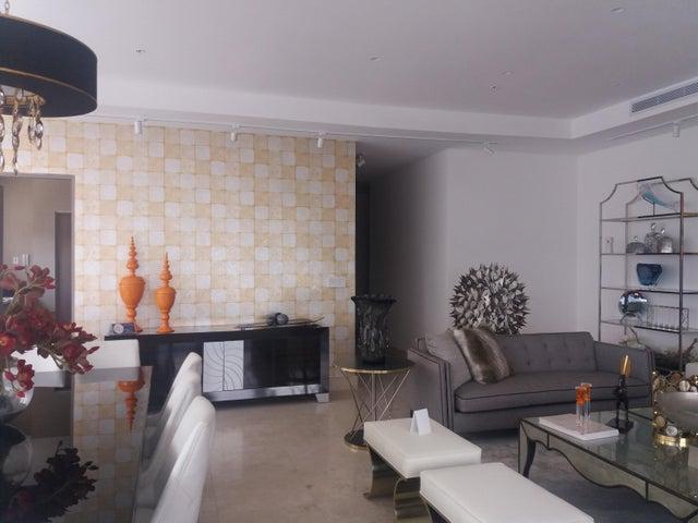 Apartamento Panama>Panama>Paitilla - Venta:584.900 US Dollar - codigo: 19-4201