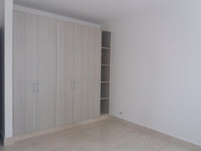 Apartamento Panama>Panama>Paitilla - Venta:591.600 US Dollar - codigo: 19-4202