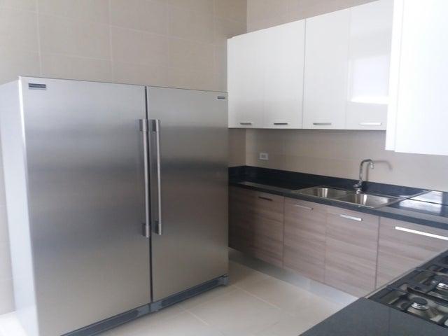Apartamento Panama>Panama>Paitilla - Venta:1.007.405 US Dollar - codigo: 19-4205