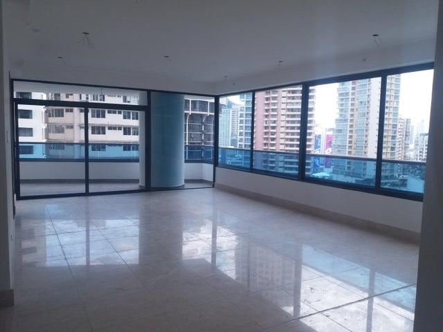 Apartamento Panama>Panama>Paitilla - Venta:658.100 US Dollar - codigo: 19-4207