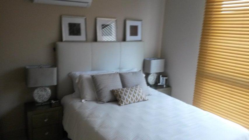 Apartamento Panama>Panama>Via España - Venta:207.000 US Dollar - codigo: 19-4229