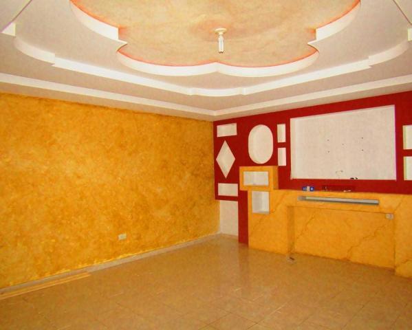 Casa Panama>La chorrera>Chorrera - Venta:120.000 US Dollar - codigo: 19-4234