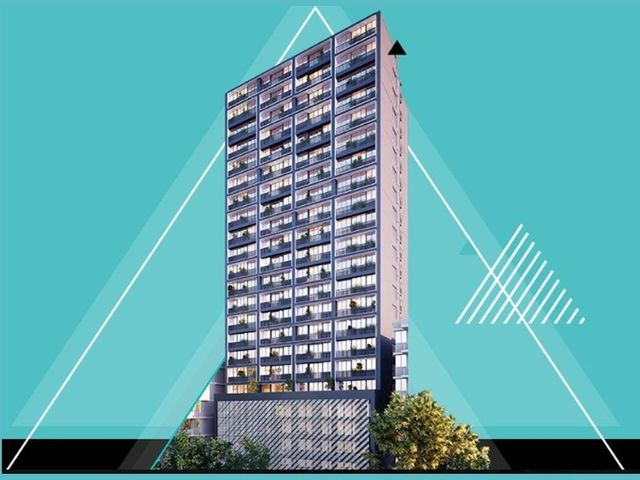 Apartamento Panama>Panama>El Cangrejo - Venta:149.621 US Dollar - codigo: 19-4102