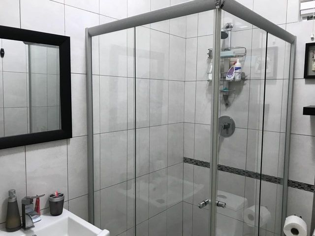 Apartamento Panama>Panama>El Cangrejo - Venta:315.000 US Dollar - codigo: 19-4287
