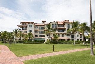 Apartamento Cocle>Cocle>Cocle - Venta:399.000 US Dollar - codigo: 19-4294
