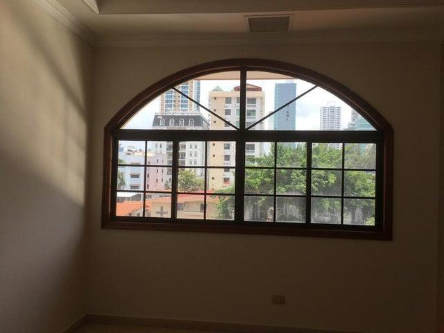 Edificio Panama>Panama>San Francisco - Venta:5.000.000 US Dollar - codigo: 19-4338
