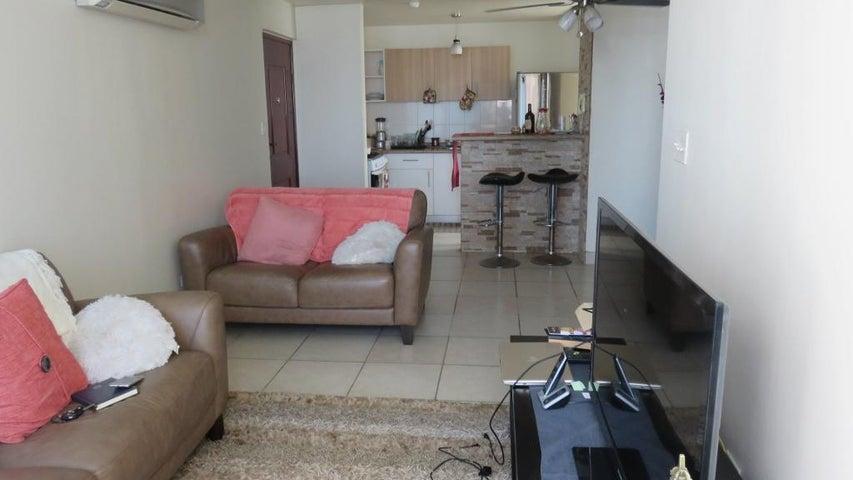 Apartamento Panama>Panama>Carrasquilla - Venta:140.000 US Dollar - codigo: 19-4326