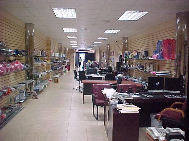 Local comercial Colon>Colón>Colon - Venta:600.000 US Dollar - codigo: 19-4336